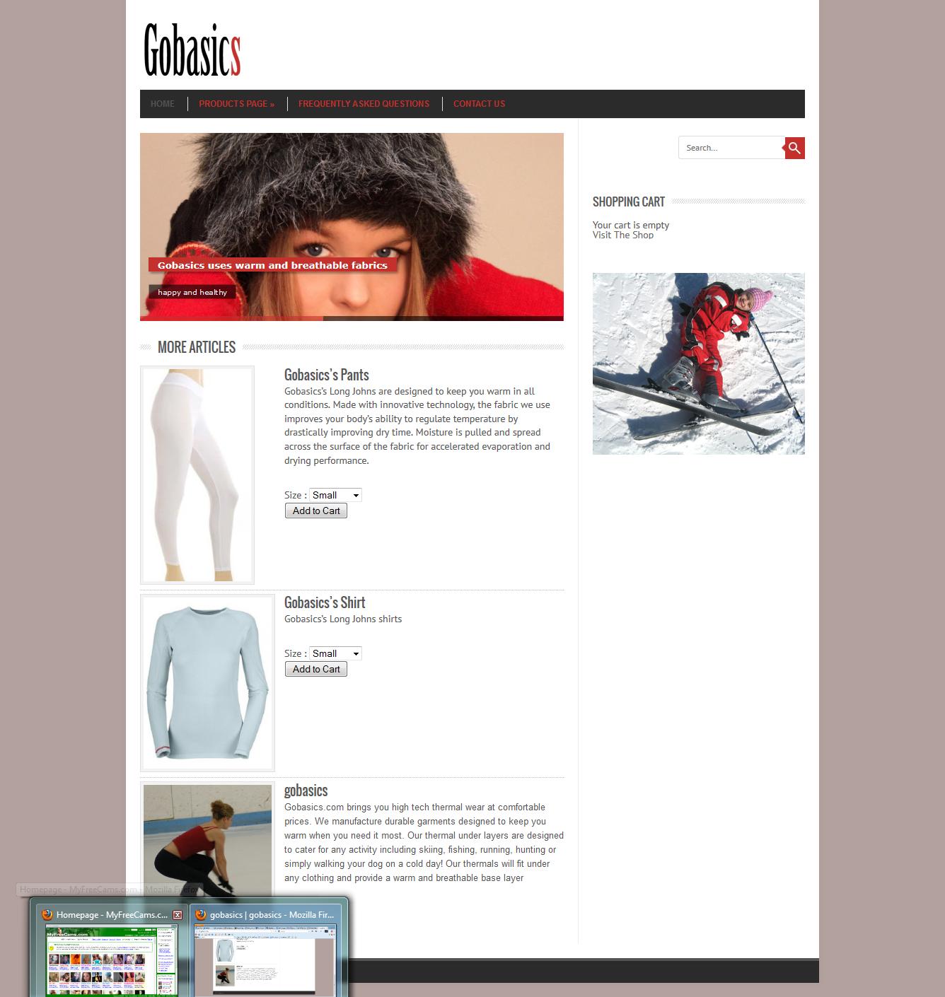 FireShot Screen Capture #018 - 'gobasics I gobasics' - gobasics_com